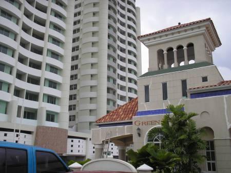 продажа недвижимость в панаме